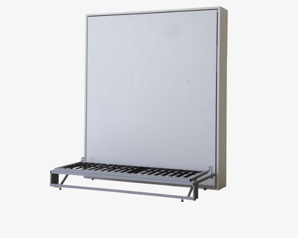 Mechanizm dla łóżka w szafie Smartbed V Sofa