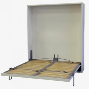 Mechanizm dla łóżka w szafie Smartbed Watt